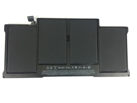 Battery Replacement Service For Mac Laptop Dallas