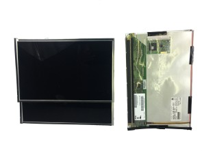 laptop-led-lcd-screen-replacement-dallas
