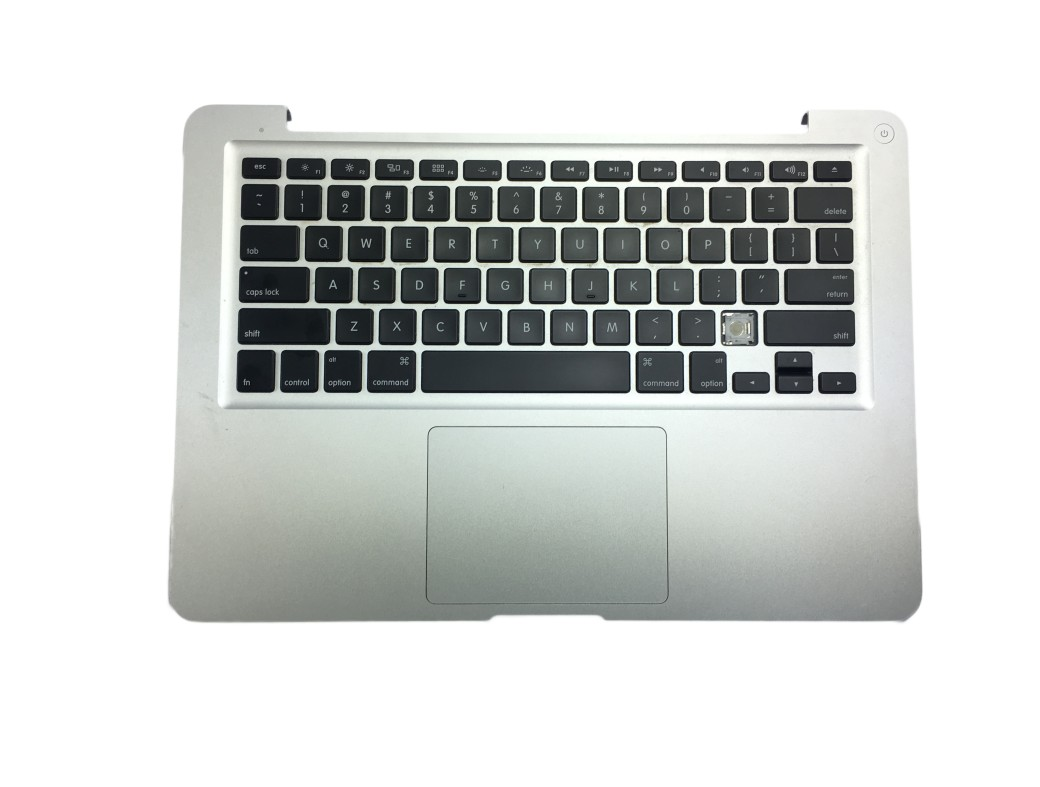 macbook-pro-computer-keyboard-key-missing