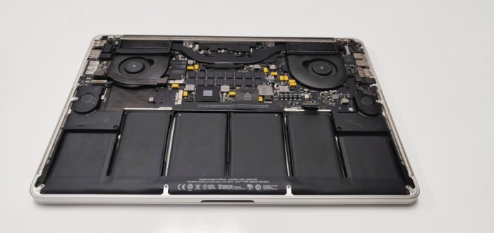 macbook_repair_PCServiceDallas