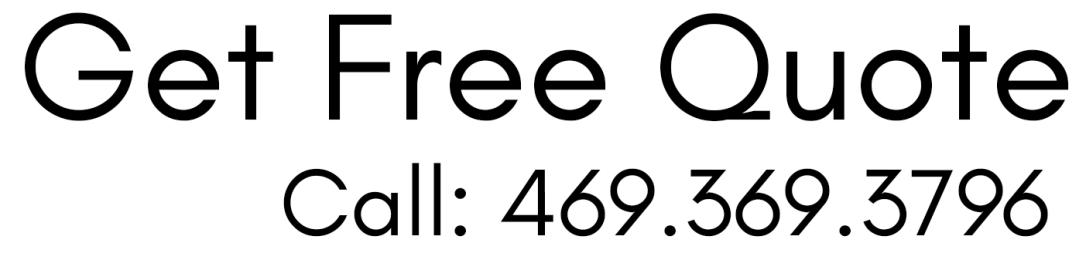 Get Free Quote, Call 469.369.3796 to get your compute fixed.