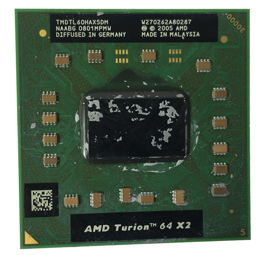 AMD-Turion-64-processor-PCServiceDallas