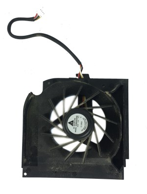 computer-fan-overheating-dust-problem