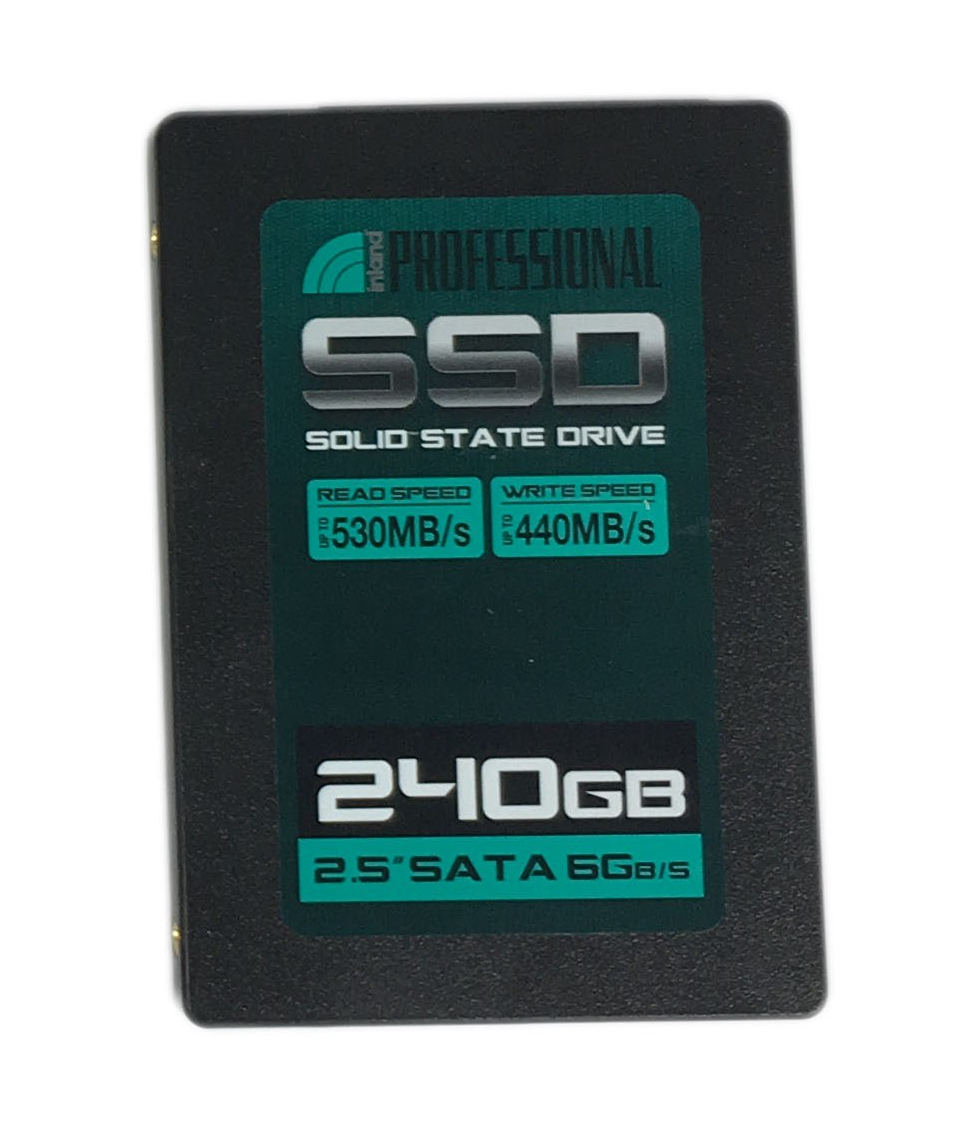 data-migration-from-hdd-to-ssd
