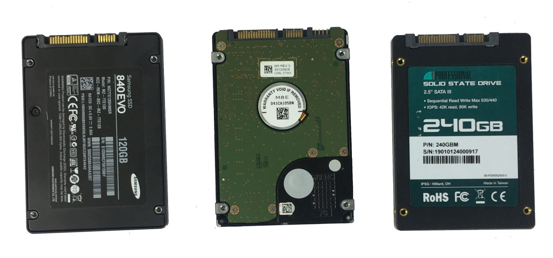 hard-disk-drive-solid-state-drive
