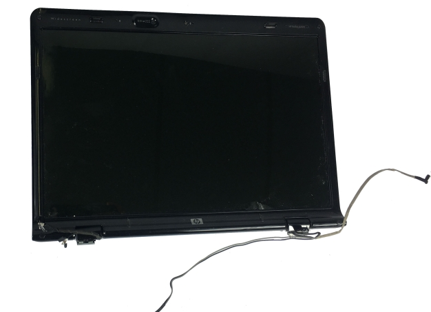 Laptop Screen Replacement Dallas | PC SERVICE DALLAS