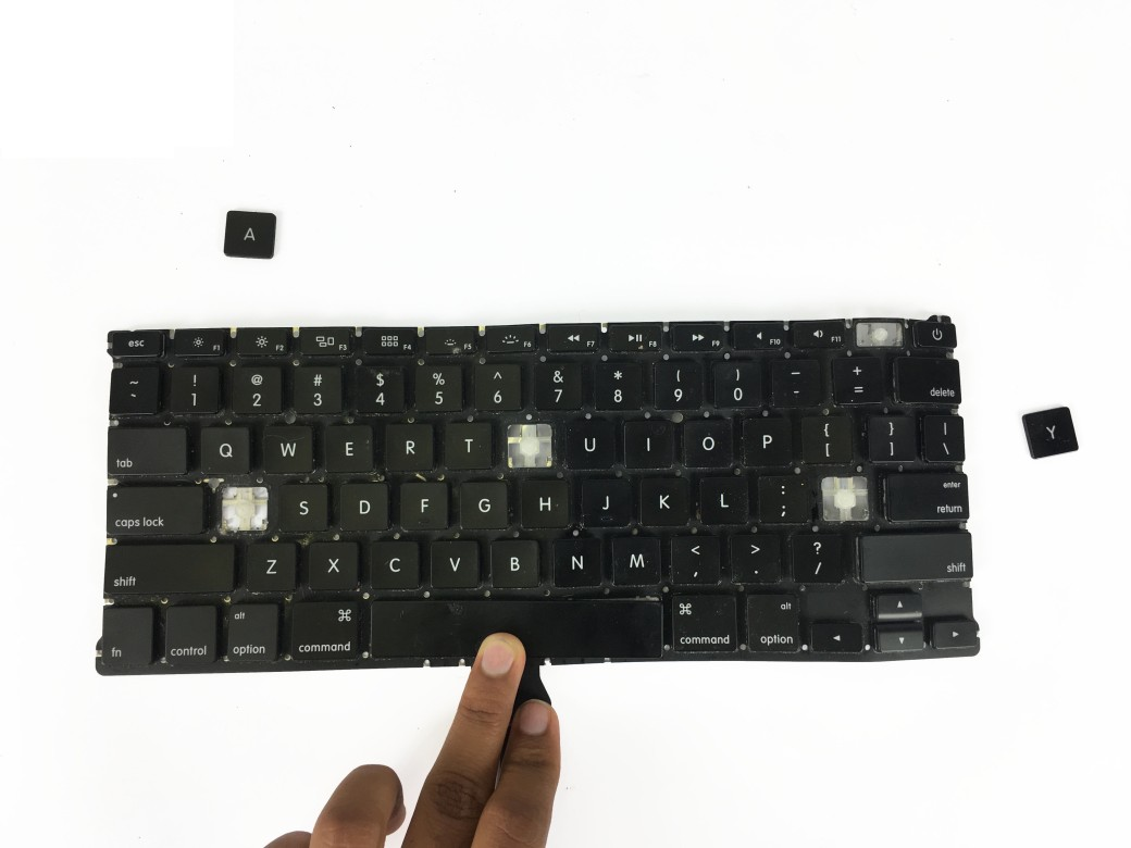 keyboard-keys-missing-computer-repair