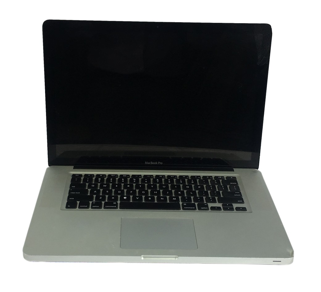macbook-pro-A1286-repair-PC-Service-Dallas