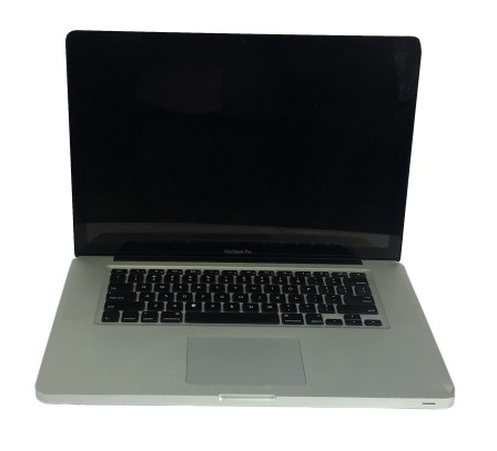 MacBook Pro A1286 not turning on repair Dallas
