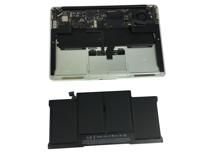macbook-pro-battery-replacment-motherboard-repair