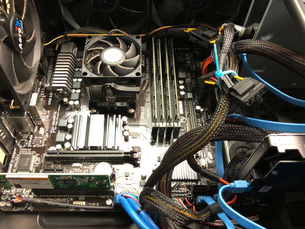 Computer Repair Dallas TX- PC Service Dallas