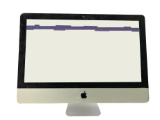 iMac display issue repair Dallas