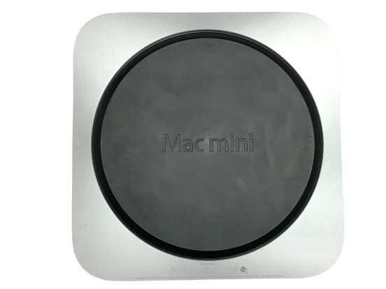 Mac mini no power repair service dallas
