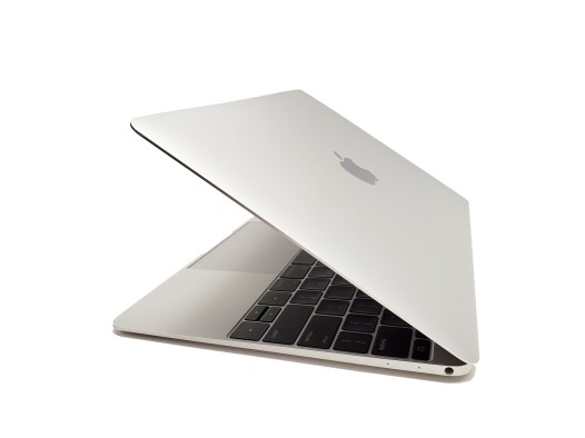 Mac Repair Dallas