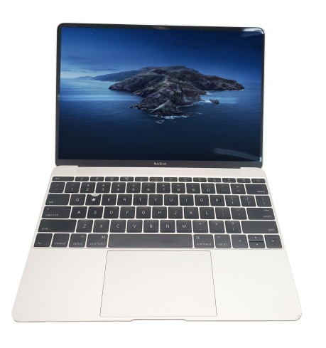 MacBook Repair Service Dallas
