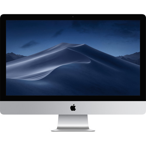 Apple iMac Repair Dallas