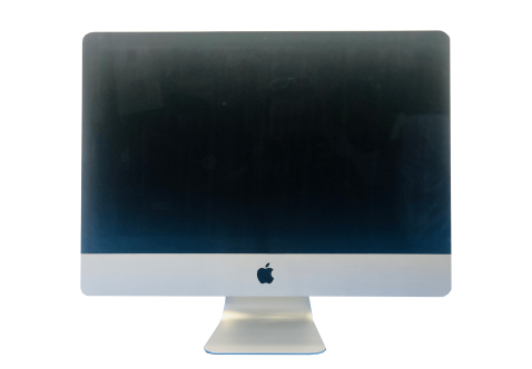 iMac Retina Repair Service Dallas