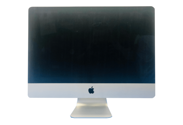 iMac-4K-Retina-Screen-Replacement-Dallas