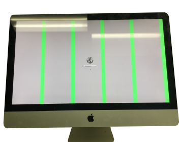 iMac-graphics-card-repair-Dallas