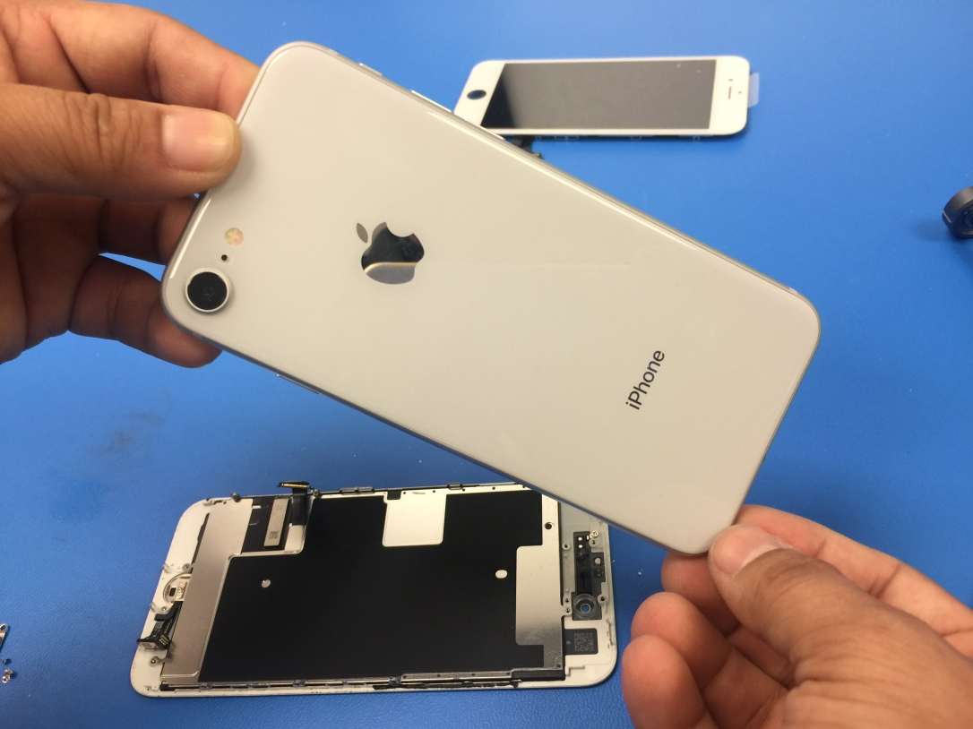 iPhone back glass repair Dallas.JPG