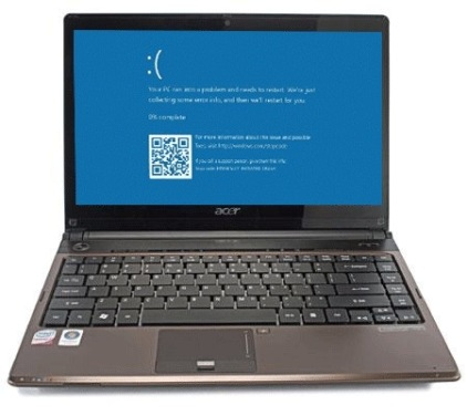 Acer laptop repair service Dalals texas