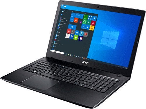 Acer laptop computer repair service Dallas texas