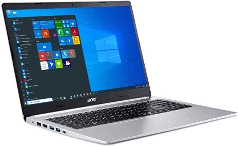 Acer Laptop repair service Dallas texas