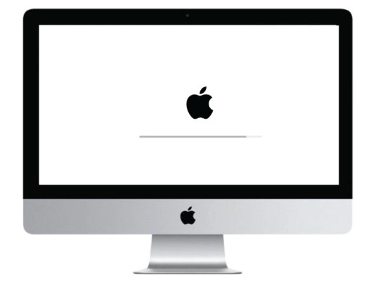 Apple-iMac-stuck-on-apple-logo-repair-dallas