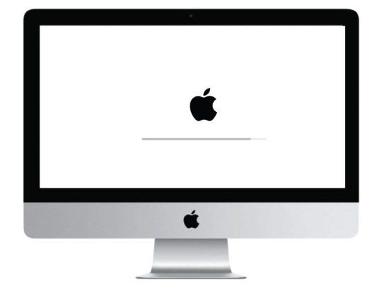 Apple-iMac-stuck-on-apple-logo-repair-service