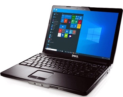 Dell laptop repair service Dallas texas