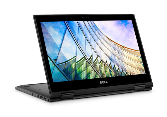 dell-notebook-latitude-laptop-repair-dallas-tx