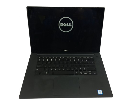 Dell Laptop precision repair service Dallas