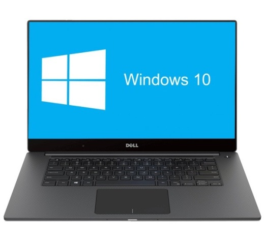 Dell windows laptop computer repair service