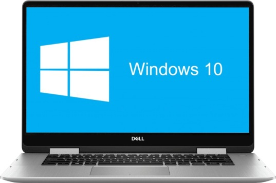 Dell windows laptop computer repair dallas texas