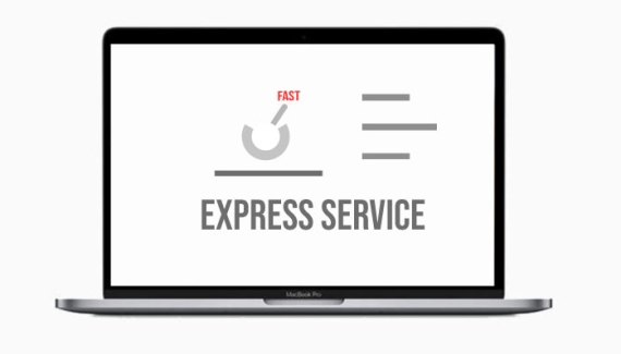 express service macbook repair plano texas