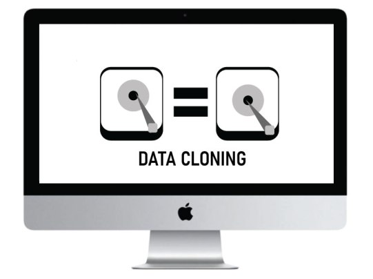 imac-data-cloning-service-dallas