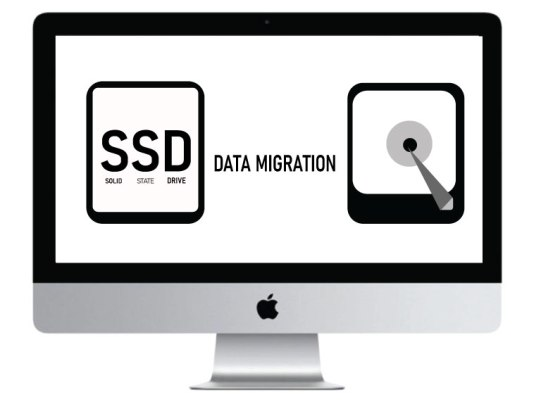 imac-data-migration-dallas