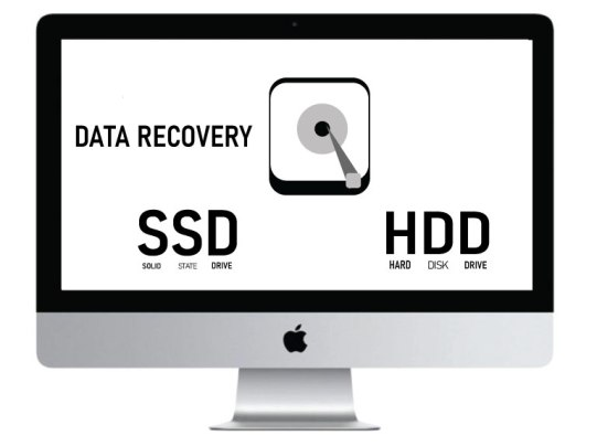 imac-data-recovery-dallas