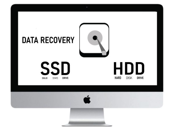 imac-data-recovery-service