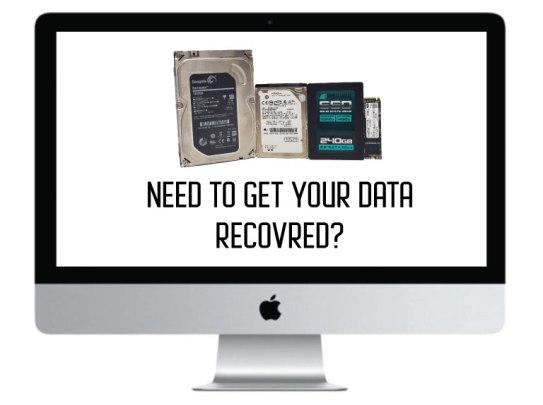 imac-data-recovery-service-dallas
