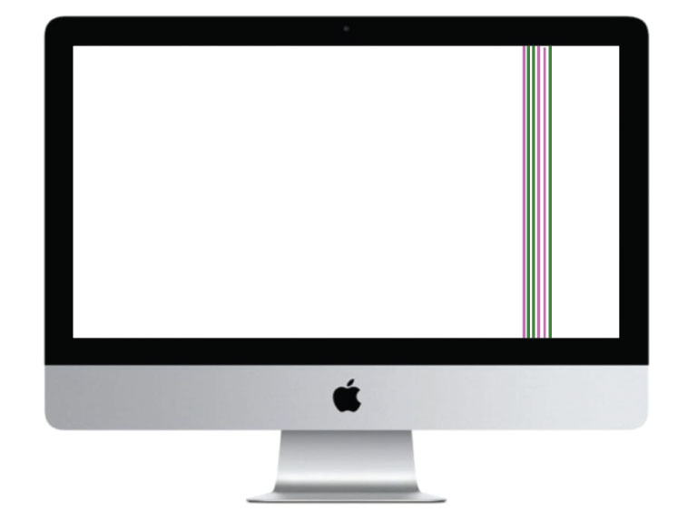 iMac-graphics-issue-repair-Dallas