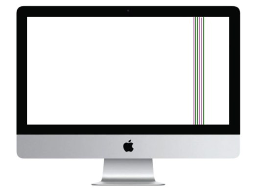 iMac-graphics-issue-repair-service