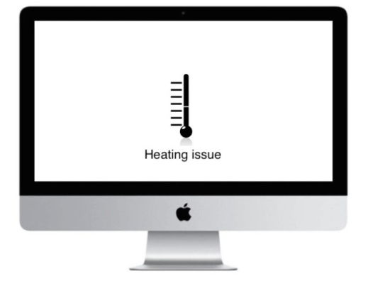 imac-heating-issue-service-pcservicedallas