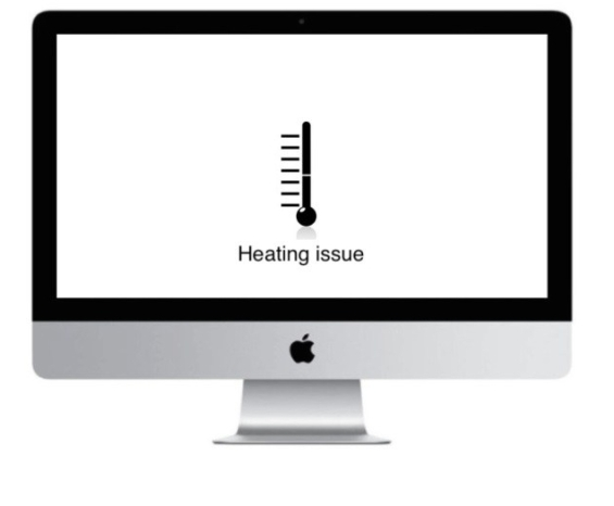 imac-heating-issue-service-dallas-pcservicedallas
