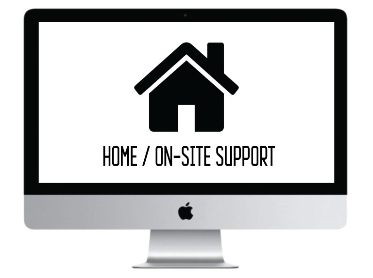 imac-home-service-repair-dallas