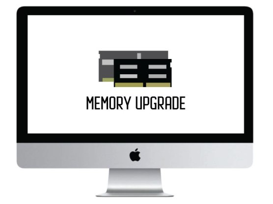 iMac-memory-upgrade-dallas
