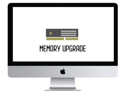 imac-memory-upgrade-service-dallas