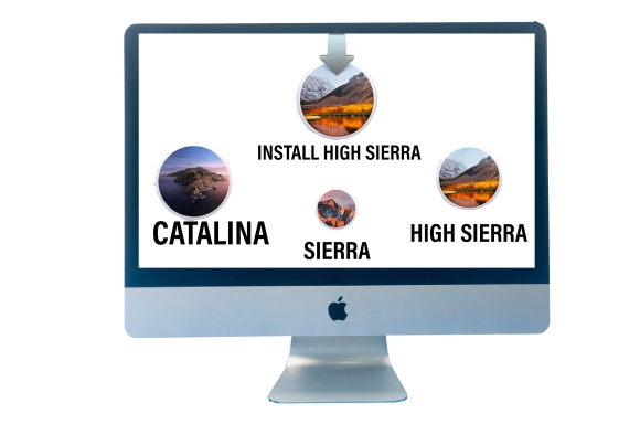 iMac-OSX-Installation-and-Configuration-Repair-Service-Southlake