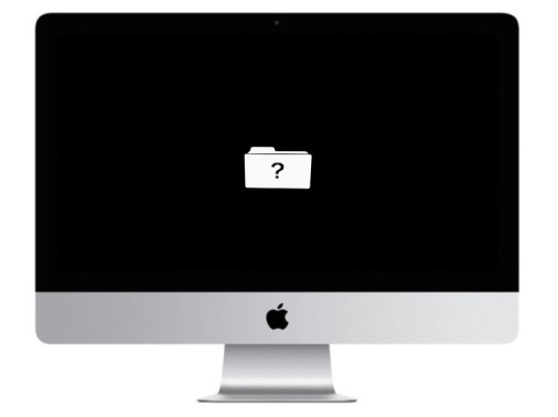 iMac-question-mark-folder-repair-service