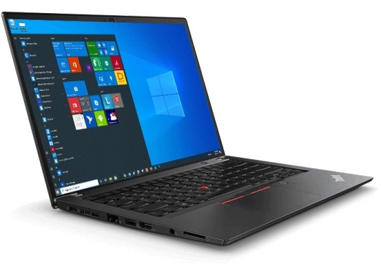 Lenovo Thinkpad laptop computer repair service Dallas texas
